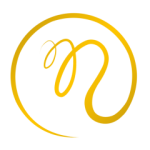Soulsounding Logo